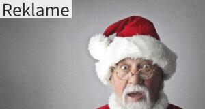 Få nu bare købt den julesweater
